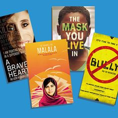Thought-provoking documentaries -- many with teacher materials -- will get kids thinking (and learning).