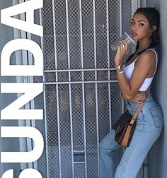 Estilo Madison Beer, Madison Beer Style, Madison Beer Outfits, Madison Beer Makeup, Madison Beer Instagram, Maquillage Kylie Jenner, Maddison Beer, Look Girl, Look Thinner