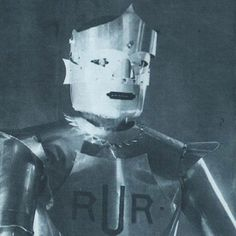 The Science Museum hopes to raise £35,000 to help fund a project to rebuild Eric, the UK's first robotLondon Science Museum
