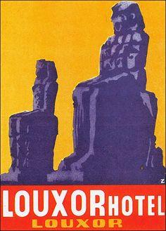 Vintage Travel Posters - Poster Vintage Turistici