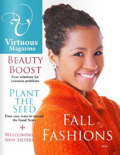 www.virtuousmagazine.com