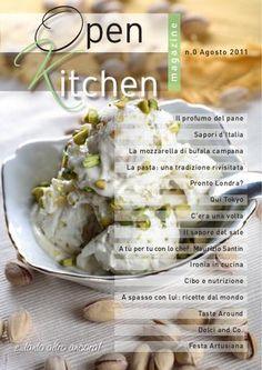 Bontât, free magazine di cucina tutto made in Friuli. #bontatmagazine http://bontatmagazine.blogspot.it/