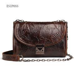 Jhd Women Fashion Pu Leather Handbag Shoulder Bag Purse Card Holder 4pcs Set Tote Bags Finely Processed Shoulder Bags Luggage & Bags