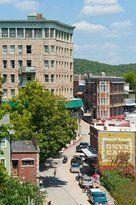 63 Things To Do in Eureka Springs, Arkansas