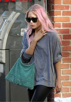 1000 Images About Mary Kate Ashley Olsen On Pinterest Ashley Olsen Olsen Twins And Mary