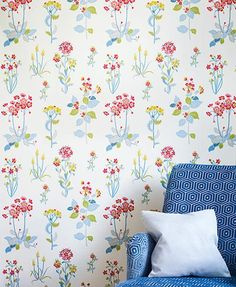p-12440-papel-pintado--flores-willowbrook-1001858.jpg