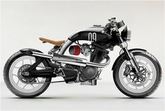 beautifull, creative, design, engine, industrial, machine, motorcycles,Mac Motorcycle Carefully Considered