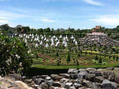 show topic trip pattaya need suggestions itinerary chonburi province