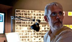 Walter Murch and the Criteria for How to Edit a Film Editing Skills, Video Editing, Radio Musica, Filmmaking Quotes, Documentary Filmmaking, Apocalypse Now, Oscar Winning Films, The English Patient, Plus Tv