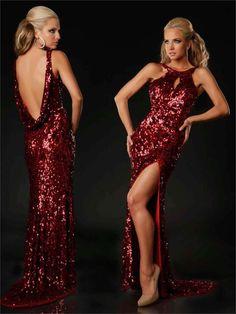 Mac Duggal dress 3434T - Homecoming dresses 2012    http://www.netfashionavenue.com/mac-duggal-dress-3434t---homecoming-dresses-2012.aspx