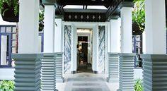 Shinta Mani# Resort Siem Reap  #Camboja #besthotelsintheworld #best #hotels #bestofworldhotels #luxury #realestate