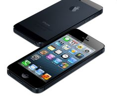 Apple - Support - AppleCare - iPhone