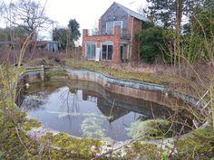 Watchmaker's Cottage - Northamptonshire