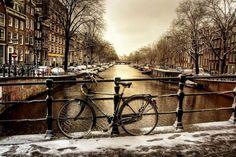 ¿ganas de #Amsterdam? No te pierdas nuestros consejos en http://ww.viajaraamsterdam.com/ #guia #turismo #viajar
