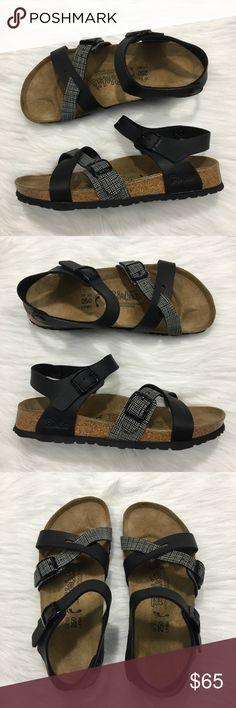 94087a0059b Liliana DE85 Women Nubuck Caged Peep Toe Criss Cross Single Sole Sandal -  Nude (Size  10) - Sandals for women ( Amazon Partner-Link)