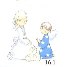 dibujos primera comunion - Buscar con Google First Communion, Christening, Cinderella, Disney Characters, Fictional Characters, Religion, Card Making, Scrap, Bible
