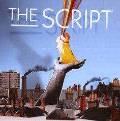 The Script - what am I supposed to do when the best part of me was always you what am I supposed to say when I'm all cooked up and you're okay