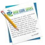 Modern Python Web Scraping Using Multiple Libraries