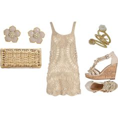 """Untitled"" by drewr on Polyvore"