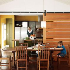 8 Swift Clever Tips: Room Divider Headboard Loft mid century room divider spaces.Room Divider Design Modern room divider with tv curtains. Fabric Room Dividers, Decorative Room Dividers, Hanging Room Dividers, Sliding Room Dividers, Bamboo Room Divider, Glass Room Divider, Room Divider Doors, Divider Cabinet, Small Space Living