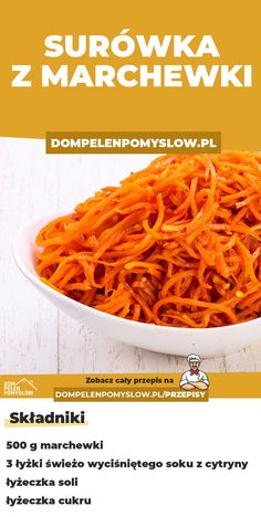 Spaghetti, Food And Drink, Yummy Food, Vegetables, Cooking, Ethnic Recipes, Health, Kitchen, Diet
