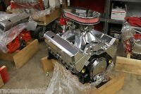 Crate Car and Truck Engines and Components for sale Engines For Sale, Race Engines, Chevy Crate Engines, Chevy Motors, Custom Crates, Crate Motors, Black Thunder, Truck Engine, Automotive Decor