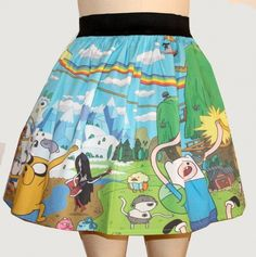 Adventure Time || Buy me this and you will forever be my buddy!!!!!!!!!^.^