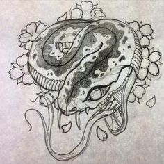 neo traditional tattoo - Google Search