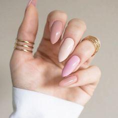 Bardzo delikatne kolory od @indigonails wszystkie pochodzą z najnowszej kolekcji #mamastyle by @nataliasiwiec.official ------- #paznokcie #paznokciehybrydowe #indigo #jesien #mama #nails2inspire #lakierhybrydowy #polskadziewczyna #lakier #hybrydy #blogerka #pazurki #zdobienie #beautyforum #polecam #blogerkakosmetyczna #blogerkalakierowa #maluje #lakieryhybrydowe #indigonails #styl #serduszko #sliczne #urocze #gliter #nailpolish #sparkles #glow #autumn