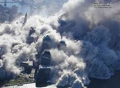 New World Trade Center 9/11 aerial images from ABC News ...