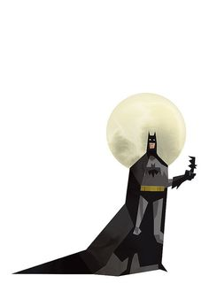 Your new request is to draw batman or something with batman stuff :) winner gets shout out! The end date is Friday the 1st