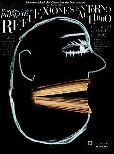 Alejandro Magallanes_Reflexiones en torno al libro, 2002.