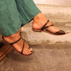 Zapatos de mujer - Womens Shoes - Zebra bcn