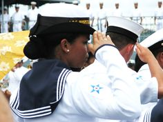 Armada Nacional de Colombia.