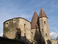 Alle Größen   Chateauneuf   Flickr - Fotosharing!