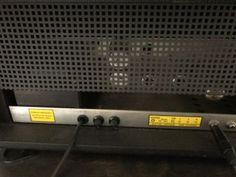 Solton BV60 (Sunn, Hiwatt, Marshall, Orange) in Kr. München - Aying | Musikinstrumente und Zubehör gebraucht kaufen | eBay Kleinanzeigen