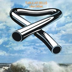 Tubular Bells (Limited 2LP Deluxe Edition) [Vinyl LP] - Mike Oldfield