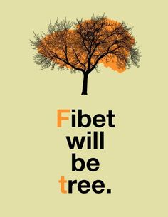 Fibet Will Be Tree: ...how to beat Chinese censors.