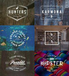 6-free-vintage-logo-templates-1