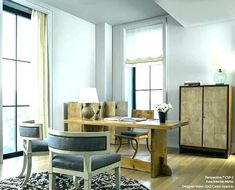 49 Best Home Office Color Samples Images Benjamin Moore Paint