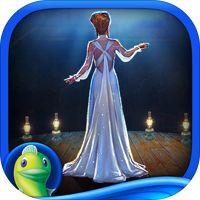 Maestro: Dark Talent HD - A Musical Hidden Object Game by Big Fish Games, Inc