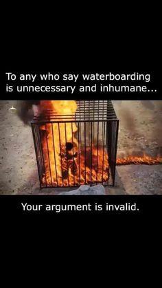 INVALID!!!!