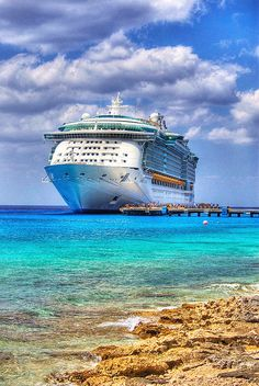 Royal Caribbean Cruise Stop- Cozumel, Mexico