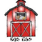 This is a fun project to complete after reading the book Big Red Barn by Margaret Wise Brown.    They draw an animal inside the barn along with the...