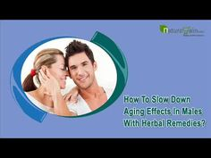 Dear friend, in this video we are going to discuss about the how to slow down aging effects. Shilajit capsules are the best herbal remedies to slow down aging effects in males.   You can find more about how to slow down aging effects at  http://www.naturogain.com/product/shilajit-capsules/