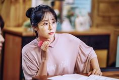 Age of youth season 2 I Have A Crush, Having A Crush, Han Seung Yeon, Age Of Youth, Series 3, Season 2, Movies And Tv Shows, The Twenties, Kdrama