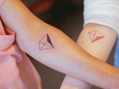 Frank Ocean tattoo ideas