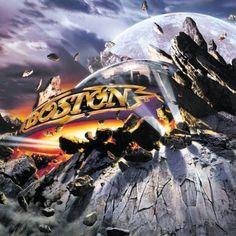 Walk On Boston | Format: MP3 Music, http://www.amazon.com/dp/B000VRIUQ8/ref=cm_sw_r_pi_dp_v1X8qb1RC9P9F