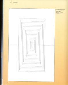 kirigami - Ewa Lukas - Picasa Web Albums