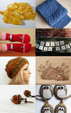 etsy finds by Alik Aliev on Etsy--Pinned with TreasuryPin.com